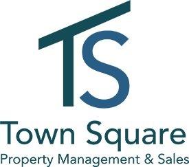 Town Square Property Management & Sales