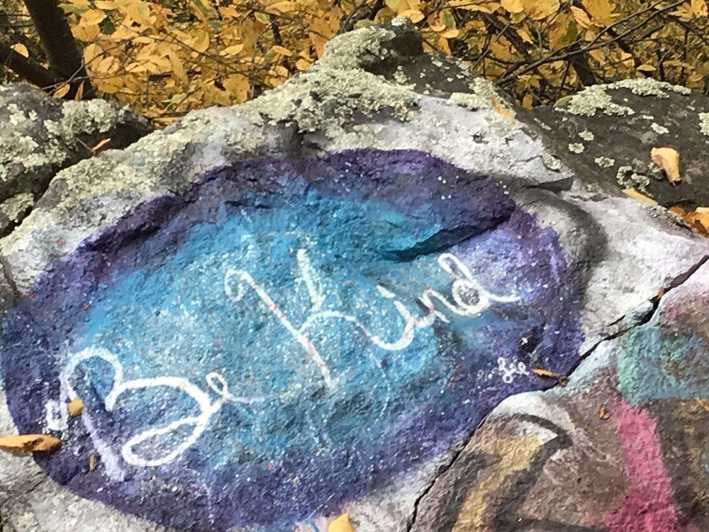 Pen Mar Park: 14600 Pen Mar High Rock Rd, Highfield-Cascade, MD