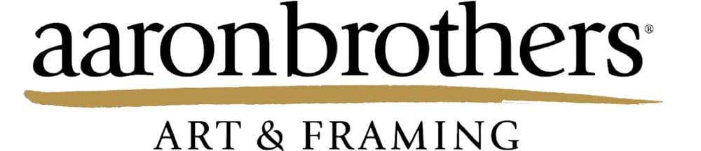 Aaron Brothers Art & Framing - CLOSED - 13 Photos & 25 Reviews - Art ...