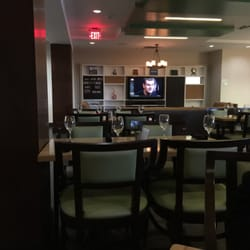 The Hub 22 Reviews American New 36 Valley Rd Clark Nj