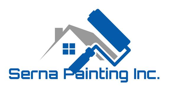 Serna Painting: 12270 W Wadsworth Rd, Beach Park, IL