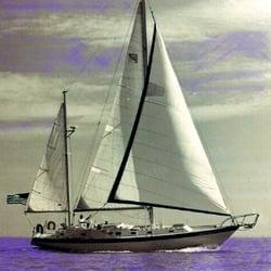 Morning Star Sailing Charters 11 Reviews Sailing 99701
