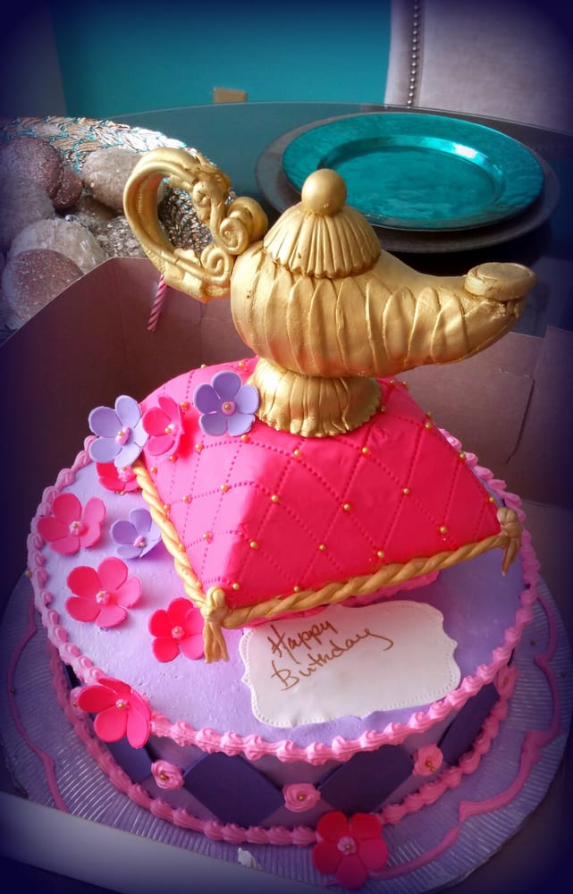 Top Rated Cake Bakeries Near Me