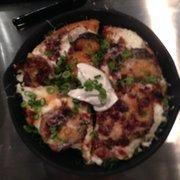 Charming ... Photo Of OTC Midtown Pizza Grill U0026 Patio Bar   Houston, TX, United  States ...