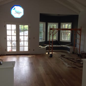 Photo Of Doobek Room Addition Contractor And Remodeling   Los Angeles, CA,  United States