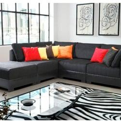 Photo of Sofa King - Glasgow, United Kingdom. Up to 75 % off the