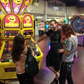 Salem Willows Arcade - 33 Photos & 58 Reviews - Arcades