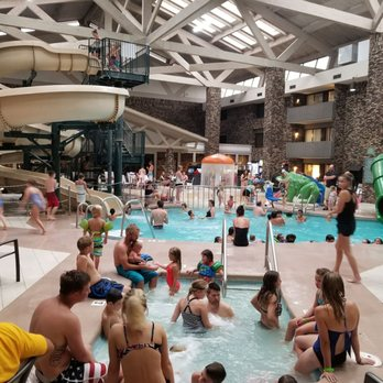 Photo Of Plus Ramkota Hotel Bismarck Nd United States Make Sure Your