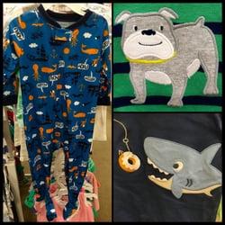 21983c0d85 Macy s - 65 Photos   156 Reviews - Department Stores - 1111 Plaza Dr ...