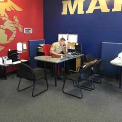 photo of marine corps recruiting station santa barbara goleta ca united states