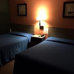 Photo Of Catskill Four Seasons Motel Ny United States My Room