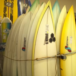 3b172d870f4d Jack's Surfboards Outlet Store - 30 Photos & 51 Reviews - Outdoor Gear -  16350 Gothard St, Huntington Beach, CA - Phone Number - Yelp