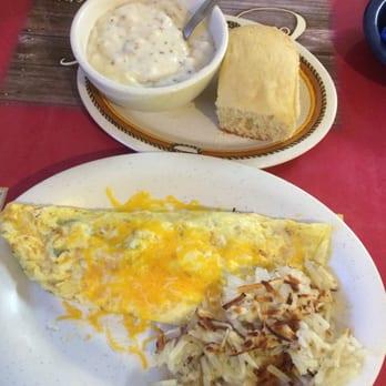 Ann S Country Kitchen
