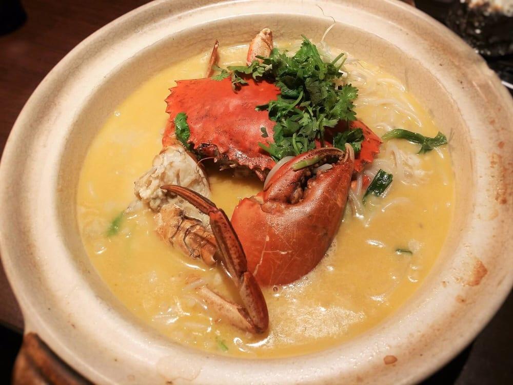 Yaowarat Seafood