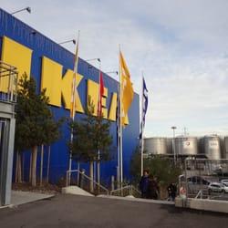 Ikea online shop schweiz