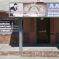 Photo Of AAA Confidential Services   Van Nuys, CA, United States