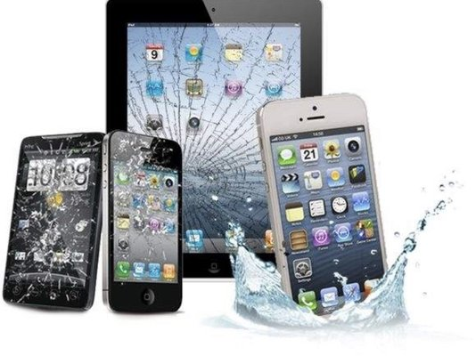 Image result for Coventry Phone Repair