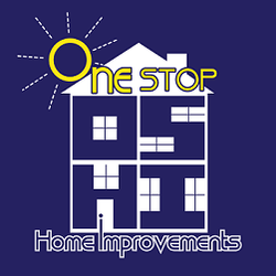 Photo Of One Stop Home Improvements Upland Ca United States