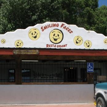 Photo Of Smiling Faces Las Vegas Nm United States Exterior