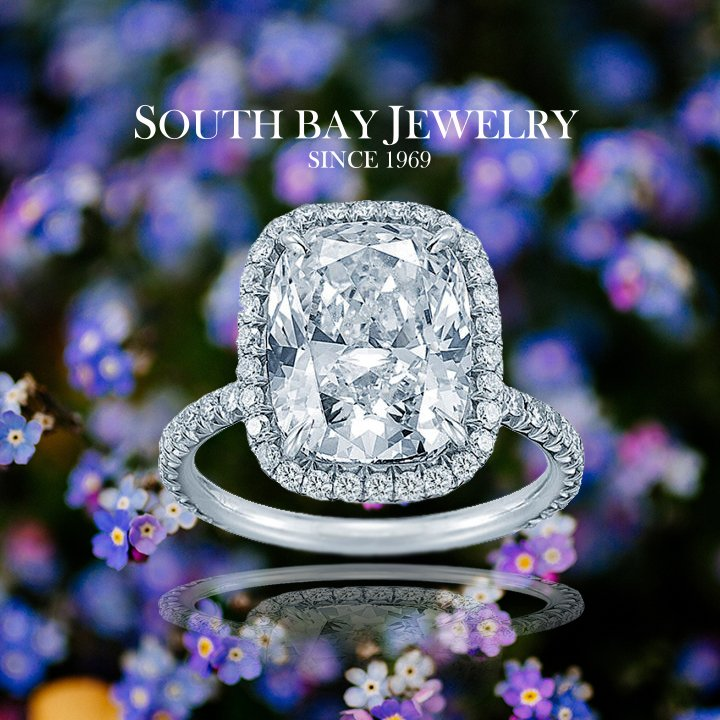 South Bay Jewelry