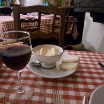 La maison de Filippo - Restaurants - Courmayeur, Aosta, Italien ...