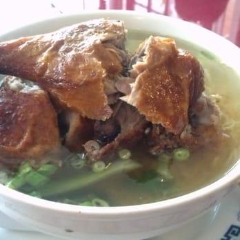 C Fu Chinese Restaurant Memphis Tn