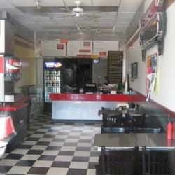 Rolandos Closed Restaurants 25 N Pleasant St Amherst Ma
