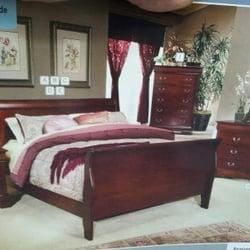 Photo Of Ideal Furniture   Santa Ana, CA, United States