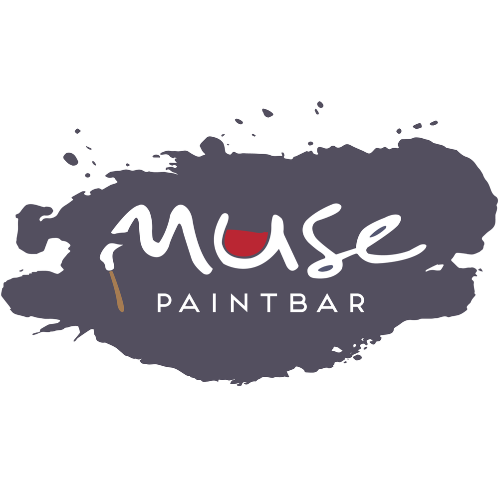 Muse Paintbar: 14040 Promenade Commons St, Gainesville, VA