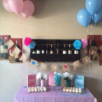 Wedding Cake Bakeries In Lodi Ca