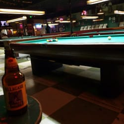 The Best 10 Pool Halls In Durham Nc With Prices Last Updated