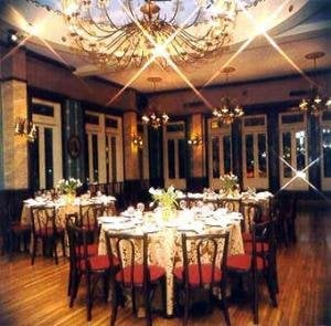 Donna M Allen Signature Events & Catering: 1153 E Woodchase Ln, Chesterfield, MO