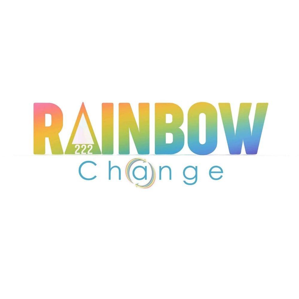 Rainbow Change: Monroeville, IN