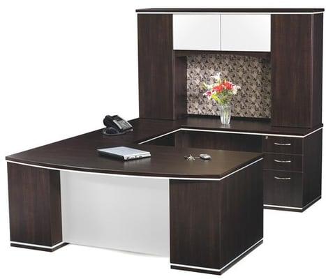 Photo For Bargain Mania Action Liquidators Of Santa Ana Ca United States Office Furniture Orange County