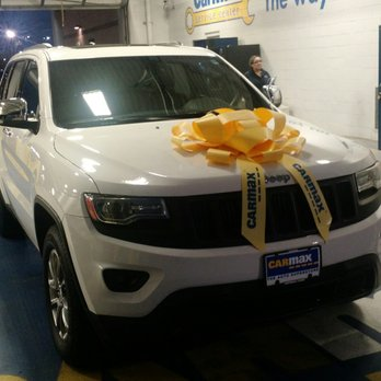 Photo Of Carmax Fresno Ca United States