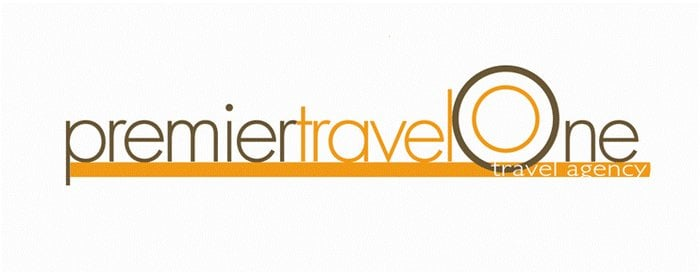 Premier Travel One Travel Agency