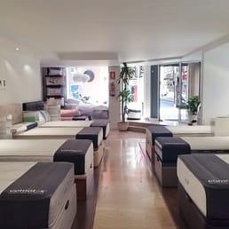 Photo Of Weiss Home   Alicante, Spain. Foto Del Interior De Weiss Home,