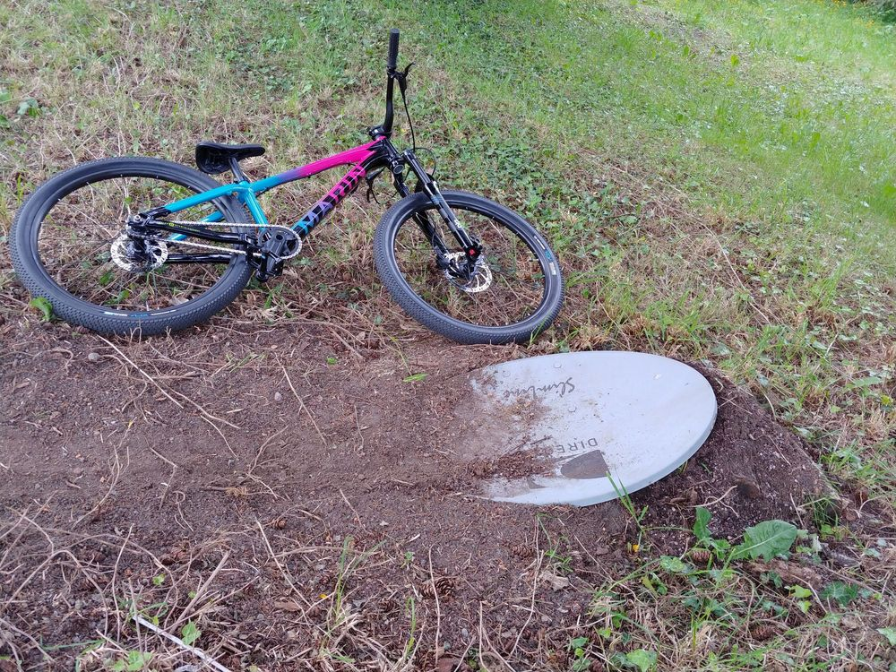 Ride Bicycles - Issaquah: 160 NW Gilman Blvd, Issaquah, WA