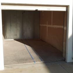 Photo Of Stor It Self Storage   Costa Mesa, CA, United States