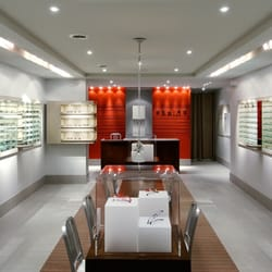 bc232cf46f Squint Eyewear - Eyewear   Opticians - 286 Lakeshore Road E ...