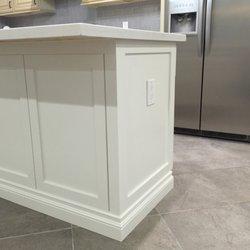 Photo Of Euro Kitchen U0026 Floor   El Monte, CA, United States