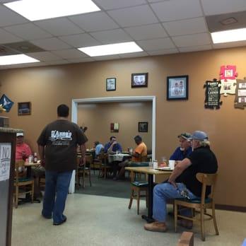 D Anna S Cafe Italiano Bellingham Wa