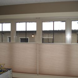 Beautiful Blinds and Shutters 11 Photos Shades Blinds