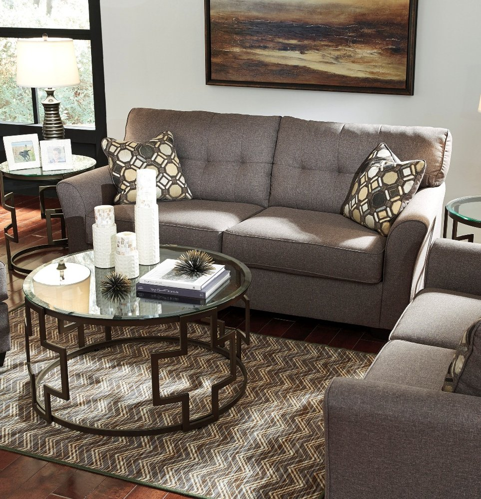 Slipcover Furniture Vancouver: Jarvis Sofa Https://www.palluccifurni­ture.ca/jarvis-sofa