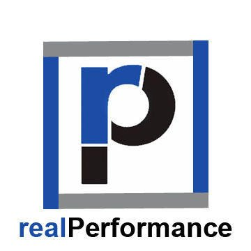 Real Performance Training & Fitness Center: 1014 N Nolan River Rd, Cleburne, TX
