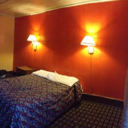 Photo Of Sherwood Motel Waterford Mi United States Newly Remodel Rooms With