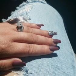 Nail craze nail salons eastside las vegas nv for 24 nail salon las vegas