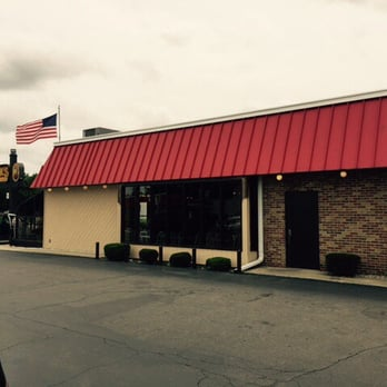 Macs Restaurants Restaurants 2323 S Madison St Muncie In