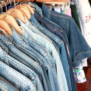 true value vintage clothing 13 photos 19 reviews