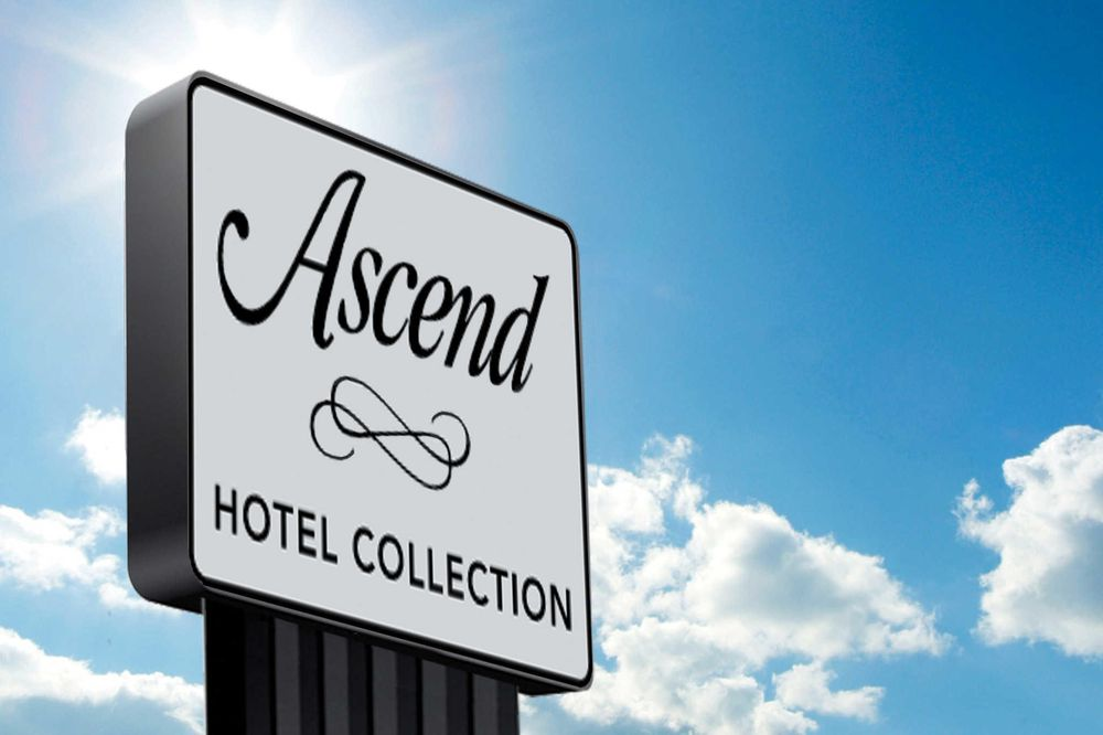 Sunset Hotel, an Ascend Hotel Collection Member